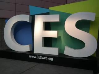 """""""成都黑科技天团""""征战CES,天府软件园5企业都亮出哪些绝招?"""