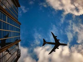 禁用手机的飞行时代结束,空中互联网创业将迎来哪些新机遇?