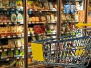 【成都全力推进共享经济】 成都将有更多无人超市、无人货架
