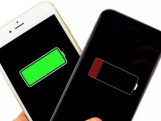 亲测:218元换iPhone电池,除了等太久,没其他毛病