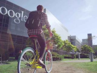 硅谷投资者谈创新:值得成都学习,但也要避免踩坑