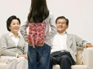 今年春节,如何让父母在朋友圈晒礼物大赛中取得优胜?