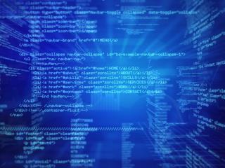 """新药研发、金融投资… 看一线从业者眼中的""""大数据的未来"""""""