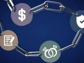 科技企业热抢成都区块链人才,哪些真实场景在结合应用?