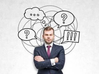 虎哥看路演:对于初创项目,投资人最关心什么?