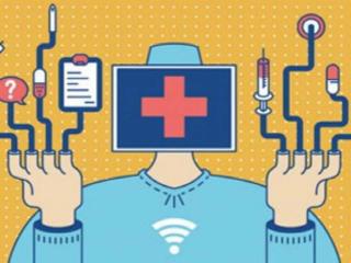 区块链将推动医疗关系转变?成都开发者专注区块链存储+医疗