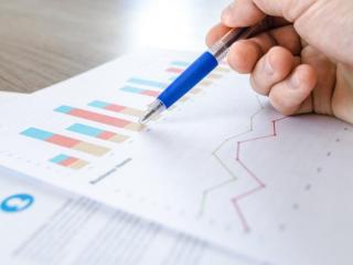 2018年3月盘点:成都重要投融资事件及产业环境数据汇总