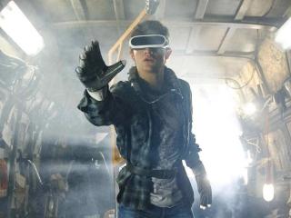 风口之后:成都VR创业公司的坚守与转型
