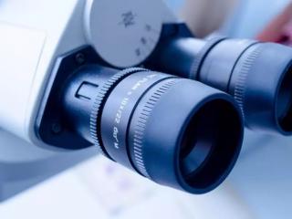 盘点:正在崛起的成都抗癌创新项目