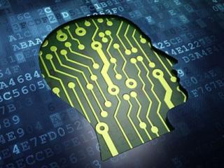 链圈技术大咖齐聚天府软件园 区块链技术人才培训基地将落户成都