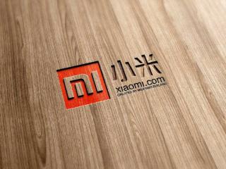 将成今年科技公司最大规模IPO的小米,与成都有哪些渊源?