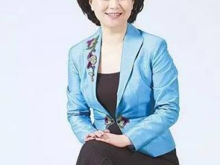 央视主持人鞠萍姐姐儿童节期间来蓉签售 将携新书与观众见面