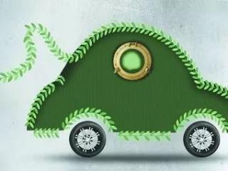 成都新能源汽车保有量明年将达4.8万辆,哪些技术变化正在悄悄发生?
