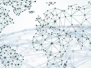成电系90后极客创业区块链获千万融资,帮你辨别数字资产项目价值和风险