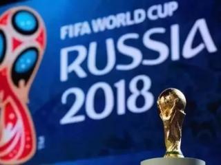 世界杯热潮:足球赛道上的成都创业公司能踢出好球吗?