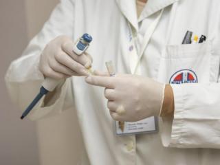 博恩思签约太平洋财险,打造全球首款外科手术机器人生命科学保险