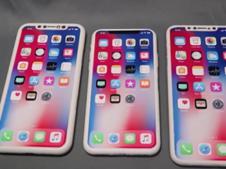 6.19虎哥晚报:新iPhone机模曝光;传小米调降估值