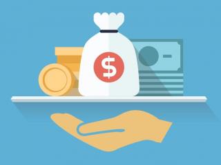 机构募资难会影响创业融资难吗?来自成都创投机构们的真实声音