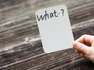 判断你适不适合创业,据说有三个问题很准