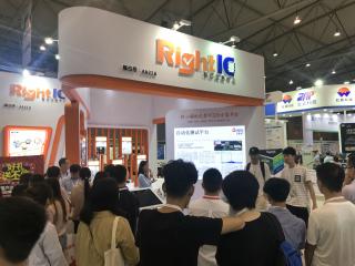 借力西部最大规模电子产业盛会,深圳企业组团拓展成都市场