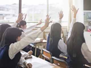川企天立教育登陆港股,西部教育市场发展潜力巨大