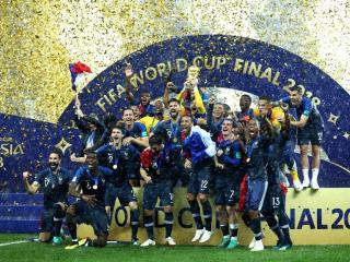 法国夺冠受益人,除了华帝还有谁?