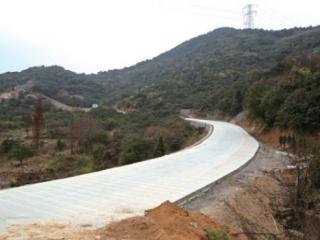 工期滞后成都4个市级重大工程项目被通报批评