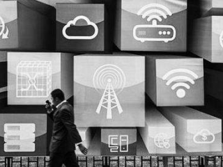 小米公司获颁首批虚拟运营商正式牌照