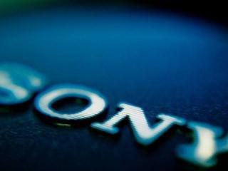 索尼又推黑科技,以后手机能用4800万像素的摄像头拍照啦!