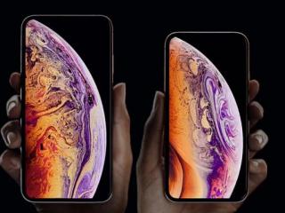 6499起的双卡双待手机!你会为iPhone新品买单吗?