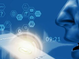 李嘉诚投资的人工智能企业有光科技入川,谁在桥接港蓉创业资源?