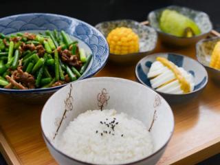 """欲做B端连锁商家""""好搭档"""",标准化无菌包装米饭会是一门好生意么?"""