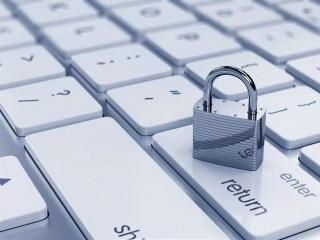 防摄像头偷拍、刷脸支付、物联网安全监测…巨头们如何防范网络黑产?