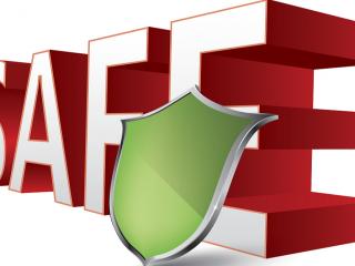 四川从事网络安全业务企业已达上百家,跻身全国前五