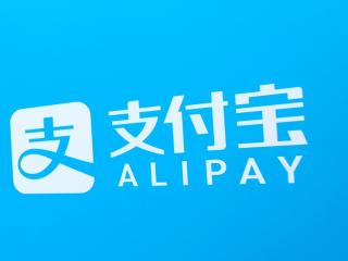 中国十大区块链项目评选,暨年度潜力项目榜单正式发布