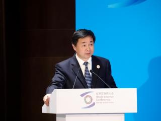 发挥信息优势助力脱贫攻坚 中国电信的扶贫之路