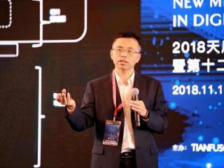 中国移动成都产业研究院:将面向医疗行业开放5G实验室