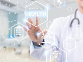 北京协和医学院继续教育学院:非学历在职教育符合医疗行业变革现实需要