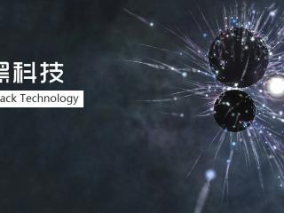 """2018成都硬科技盘点:新经济之城的""""硬核""""力量"""