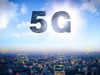 5G融媒体直播、VR、远程医疗… 这些领域中已经出现5G身影