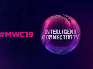 可折叠+5G…… 这届MWC上智能手机谁更强?