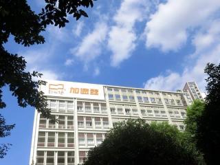 成都杭州深圳,今年的新经济规划在这样做……