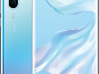 3.21虎哥晚报:P30系列高清渲染图曝光;S10 5G版下月初发售