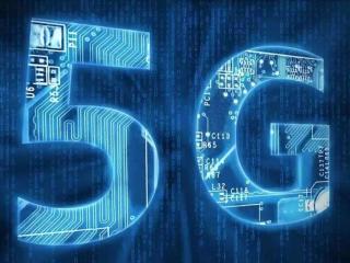 5G+无人驾驶,离落地成都还有多远?