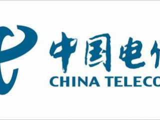 不超过0.03元/MB,中国电信全面下调套餐外流量资费