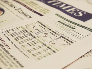 盘点上半年IPO:新经济企业都去哪里上市了?