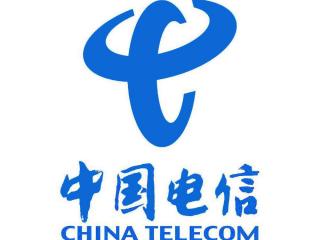四川电信打通西部首个跨运营商5G视频电话
