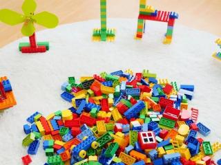 幼儿园投资热退潮,行业资金挑战何解?