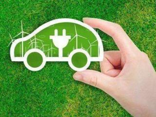 成都氢能产业规划出台,有轨电车引入氢燃料电池