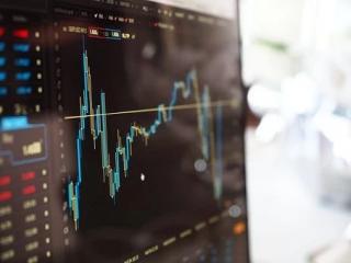 互联网头部投资版图:腾讯阿里百度小米京东助哪些企业上市?